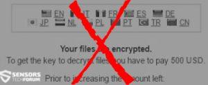 ransomware-sensorstech