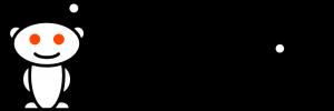 reddit-logo-stforum