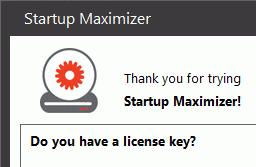startup-maximizer-license-key-sensorstechforum
