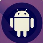 Cerberus Android Trojan