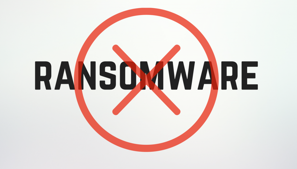 stop-ransomware-sensorstechforum