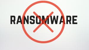 stop-ransomware-sensorstechforum2