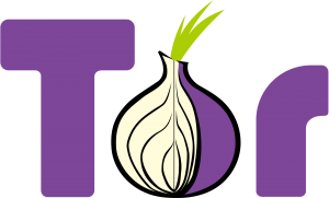 Tor Browser 6 0 Embraces HTML5 and Firefox 45-ESR, Abandons SHA1