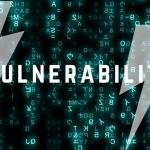vulnerability-header-stforum