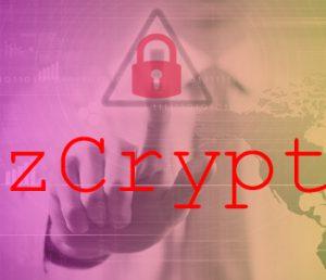 zcrypt-ransomware-sensorstechforum