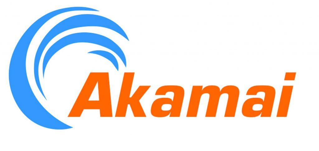 Akamai-brute-force-attack-sensorstechforum