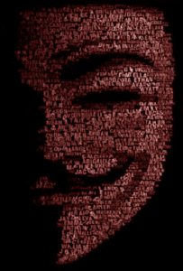 Anonymous-encrypted-anonpop-sensorstechforum
