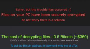 CryptoRoger-sensorstechforum