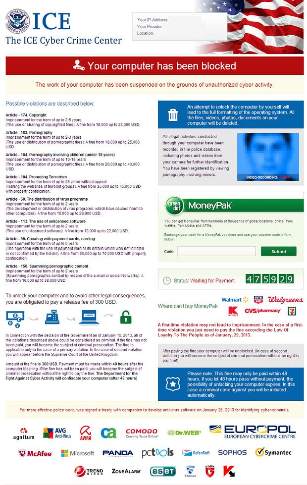 FBI-ICE-Lockscreen-Virus-Sensorstechforum