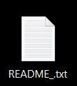 README-txt-sensorstechforum-7h9r-ransomware