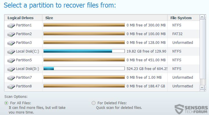 Raw-file-recovery-sensorstechforum-wondershare