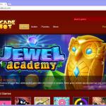 STF-arcadeloot-com-arcade-loot-ads-main-site-page
