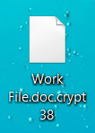 STF-crypt38-regist-ransomware-.crypt38-file-encryption