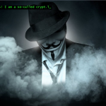 STF-epic-annonymous-jigsaw-ransomware-theme