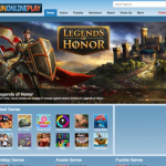 STF-funonlineplay-com-ads-fun-online-play-main-site