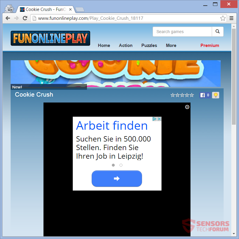 STF-funonlineplay-com-fun-online-play-in-game-ad
