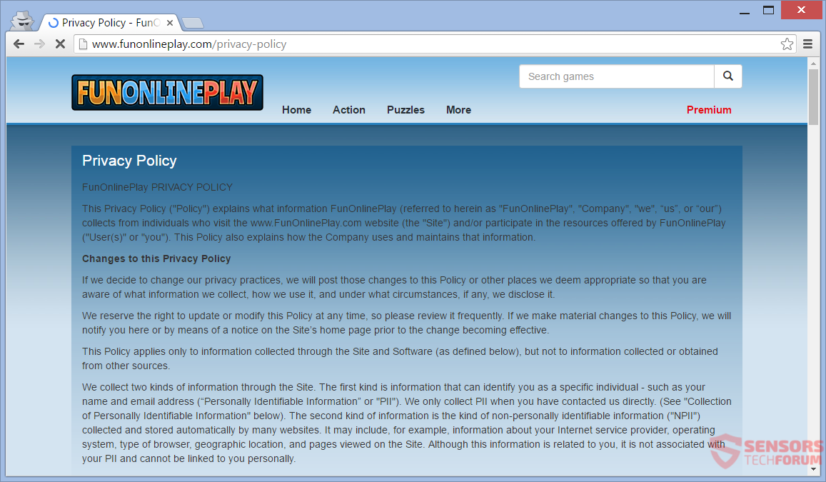 STF-funonlineplay-fun-online-play-com-ads-privacy-policy