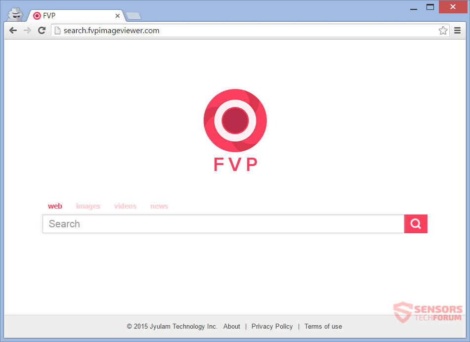 STF-fvpimageviewer-fvp-image-viewer-hijacker-search-engine