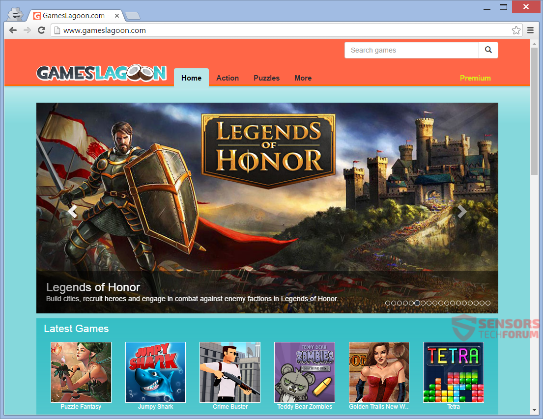 STF-games-lagoon-com-adware-ads-main-site-page
