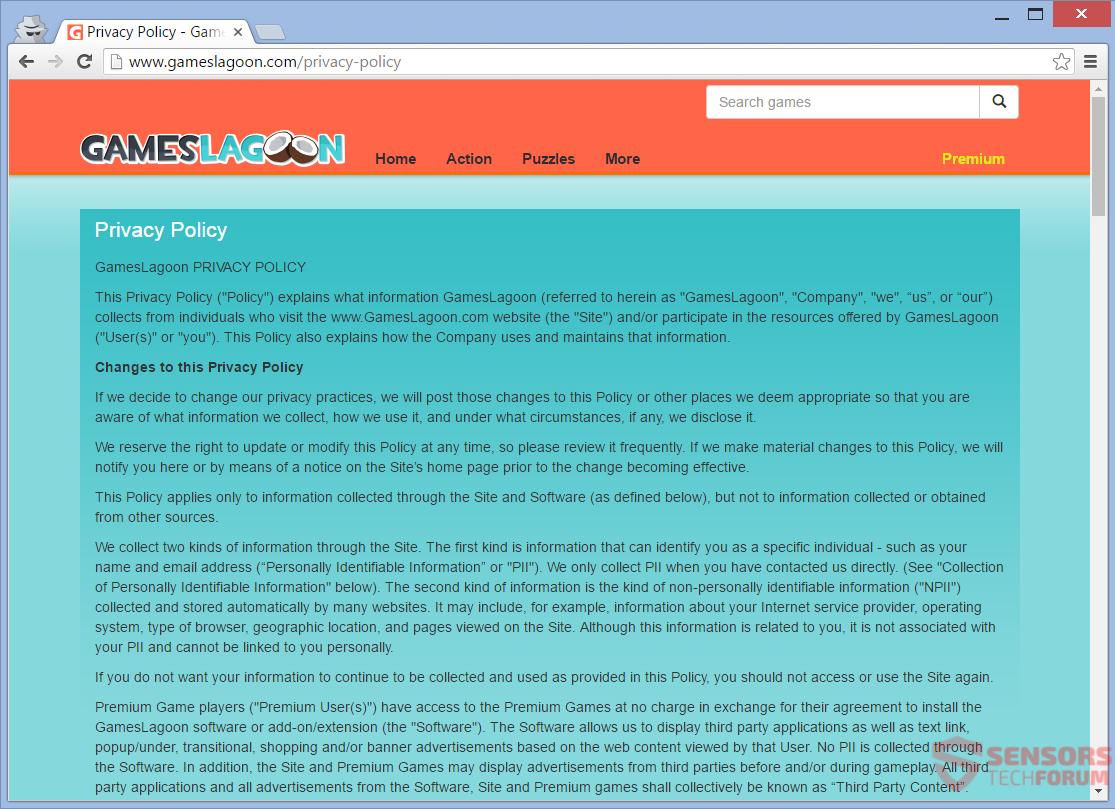 STF-games-lagoon-com-adware-ads-privacy-policy