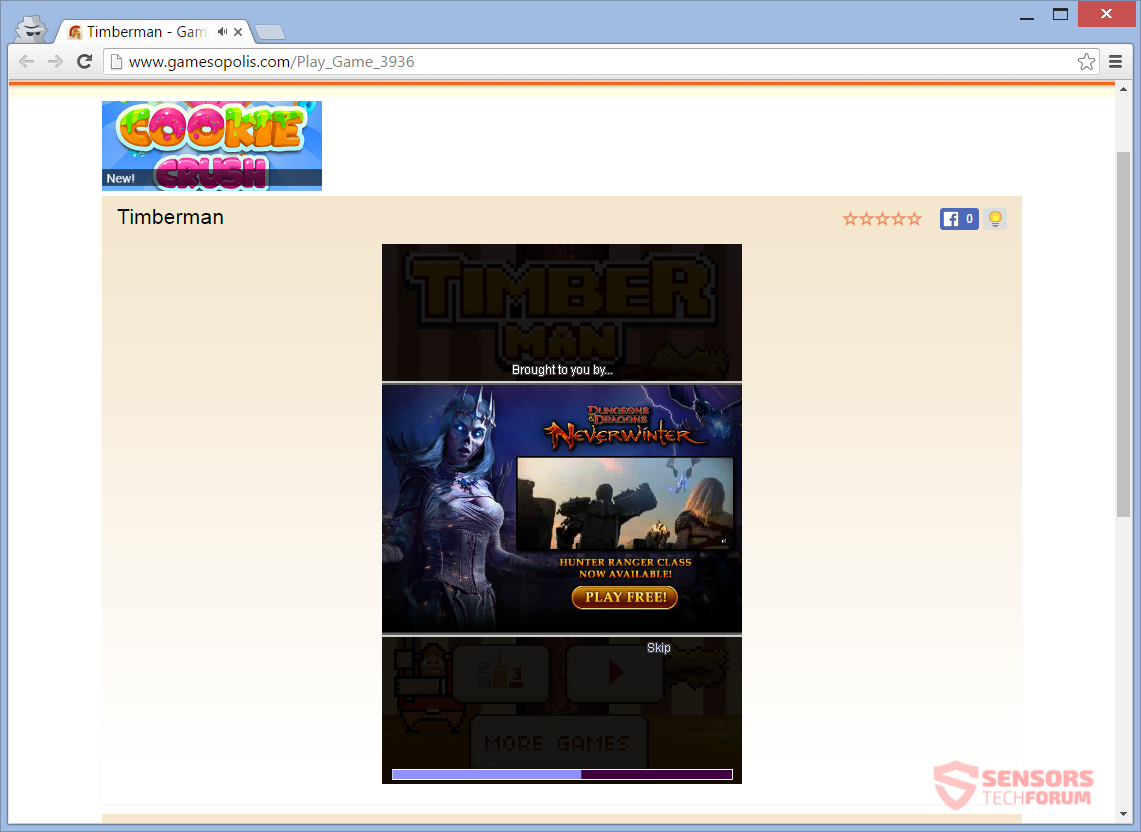 STF-gamesopolis-com-game-sopolis-in-game-ads