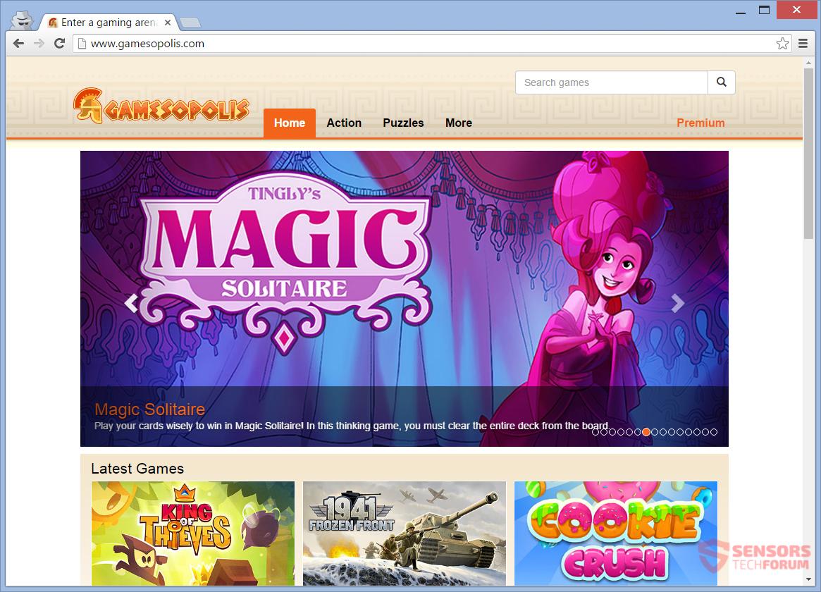STF-gamesopolis-com-game-sopolis-main-page