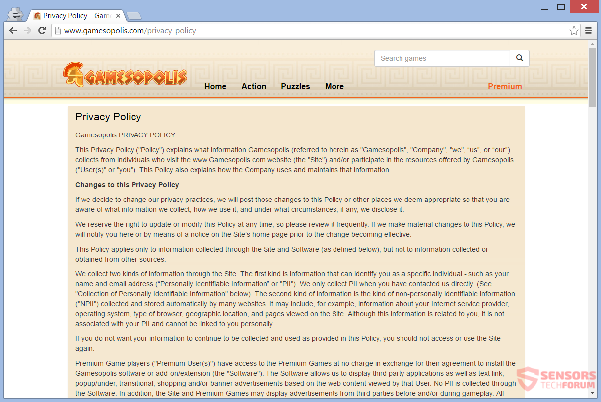STF-gamesopolis-com-game-sopolis-privacy-policy