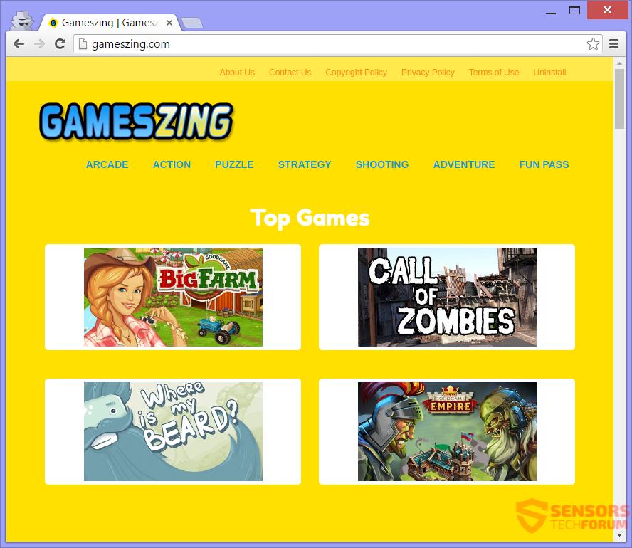 STF-gameszing-com-games-zing-com-ads-main-site-page