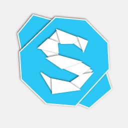 STF-hiddentear-ransomware-hidden-tear-educrypt-crypto-virus-isis