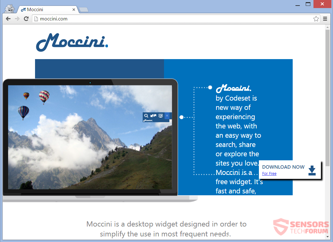 STF-moccini-com-main-download-page