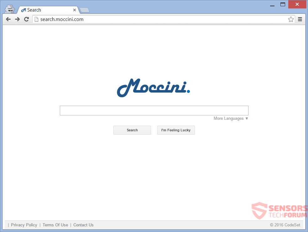STF-moccini-com-main-search-page-new-tab