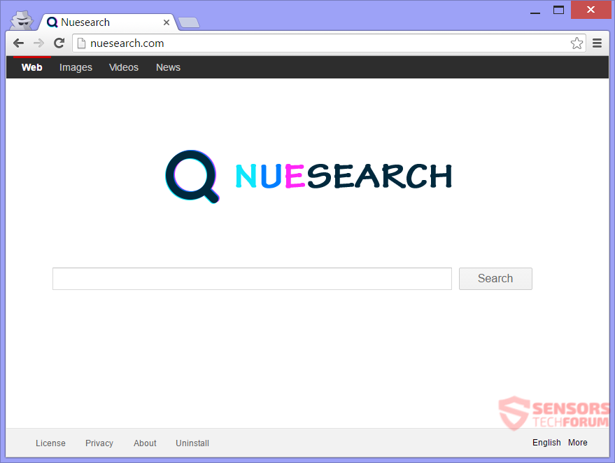 STF-nuesearch-com-nue-search-main-site-page