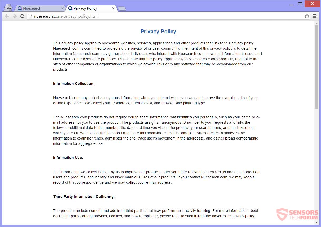 STF-nuesearch-com-nue-search-privacy-policy