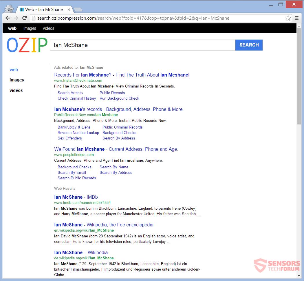 STF-ozip-compression-com-search-results