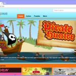 STF-playlunar-com-play-lunar-ads-online-games-main-site-page