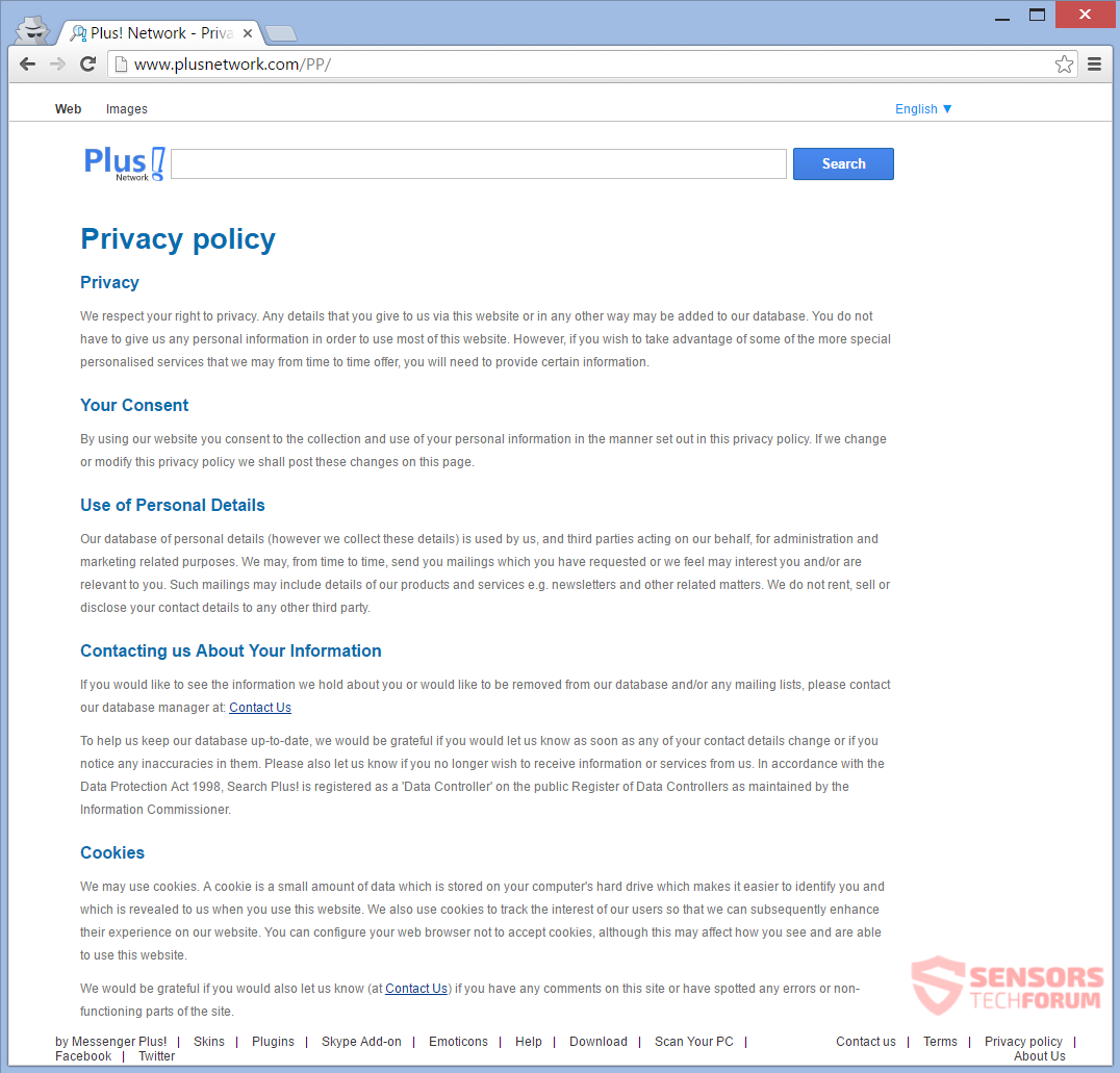 STF-plusnetwork-plus-network-privacy-policy
