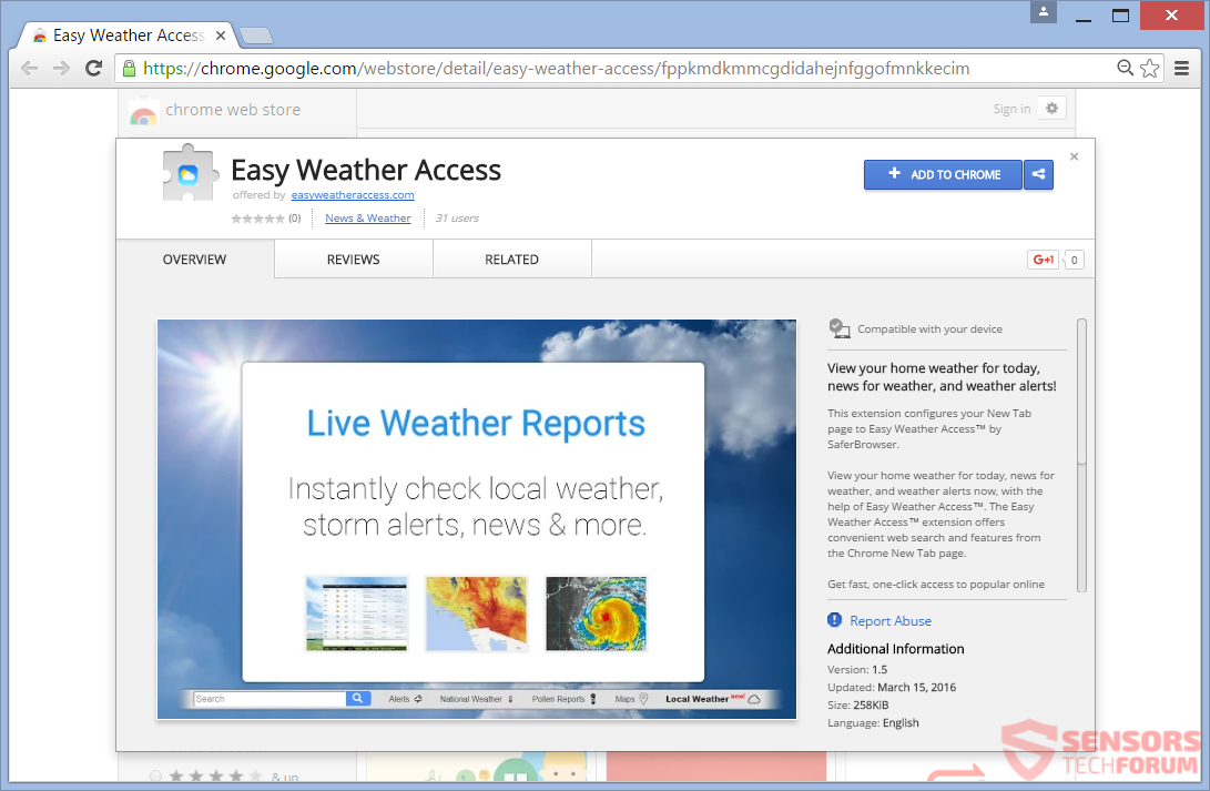 STF-search-easy-sports-access-com-saferbrowser-easy-weather-access-google-chrome-web-store