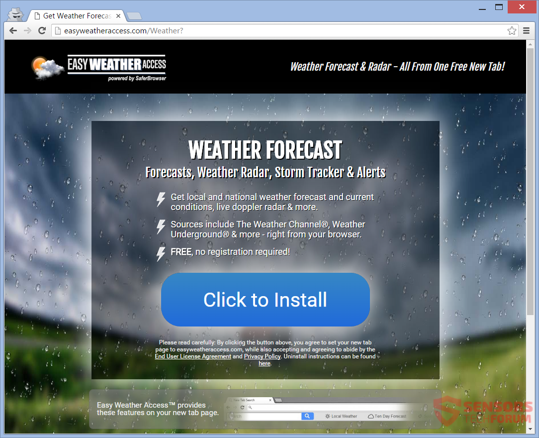 STF-search-easy-sports-access-com-saferbrowser-easy-weather-access-main-site