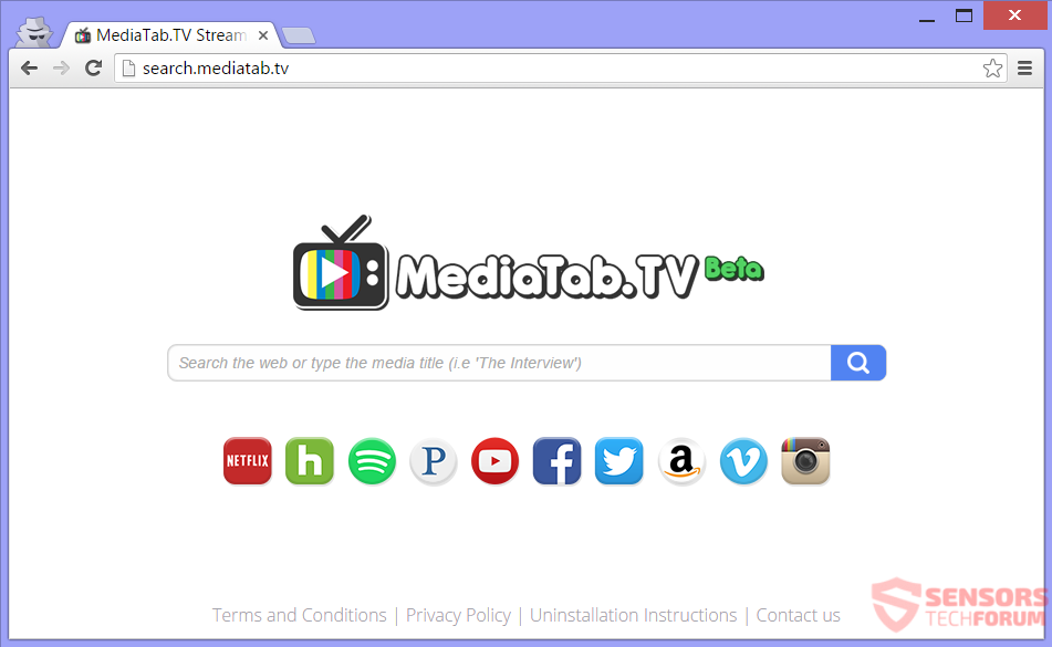 STF-search-mediatab-tv-media-tab-browser-hijacker-search-engine-main-site-page