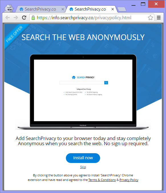 STF-search-privacy-co-searchprivacy-ad-pop-up-small