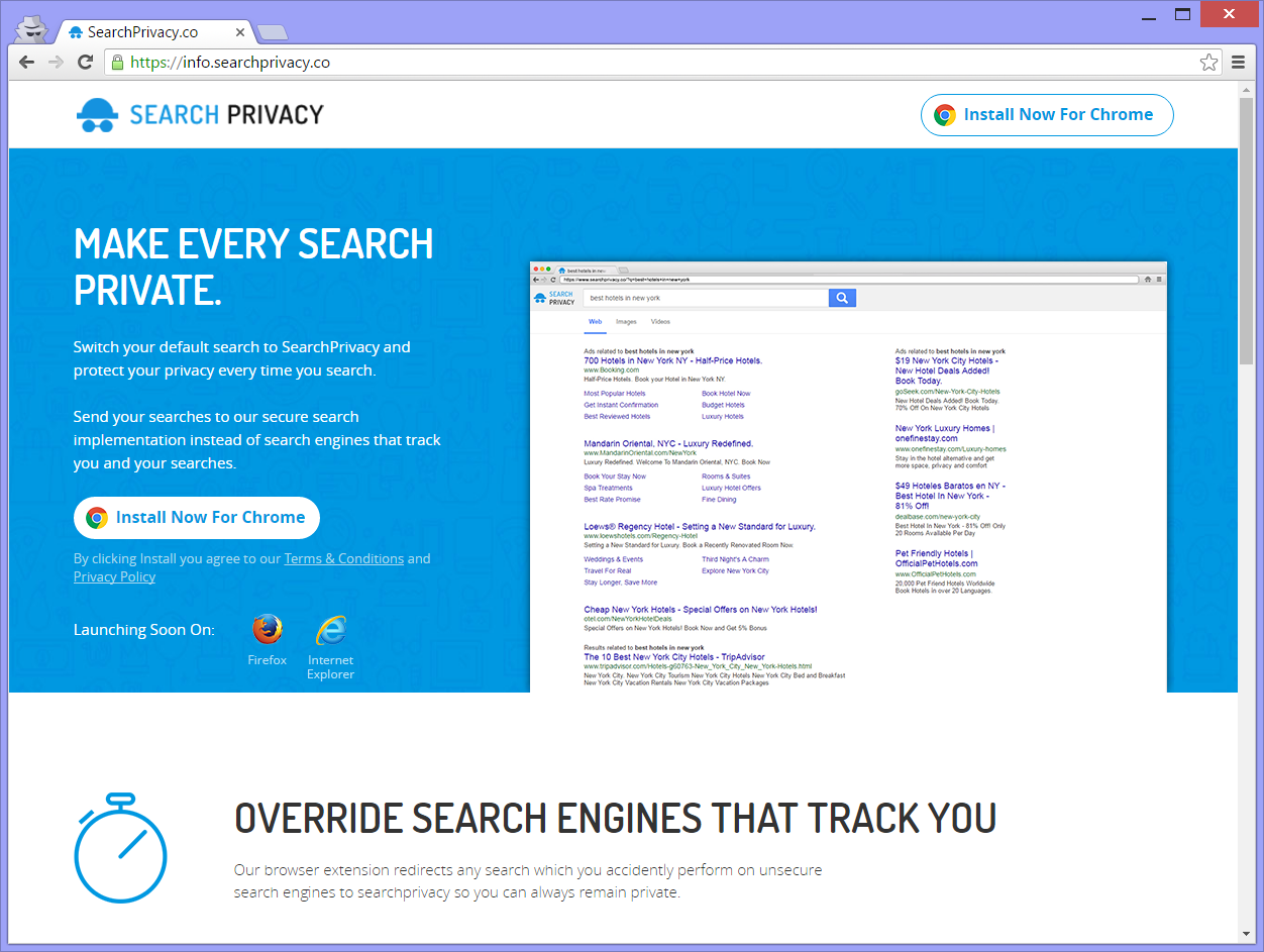 STF-search-privacy-co-searchprivacy-download-page
