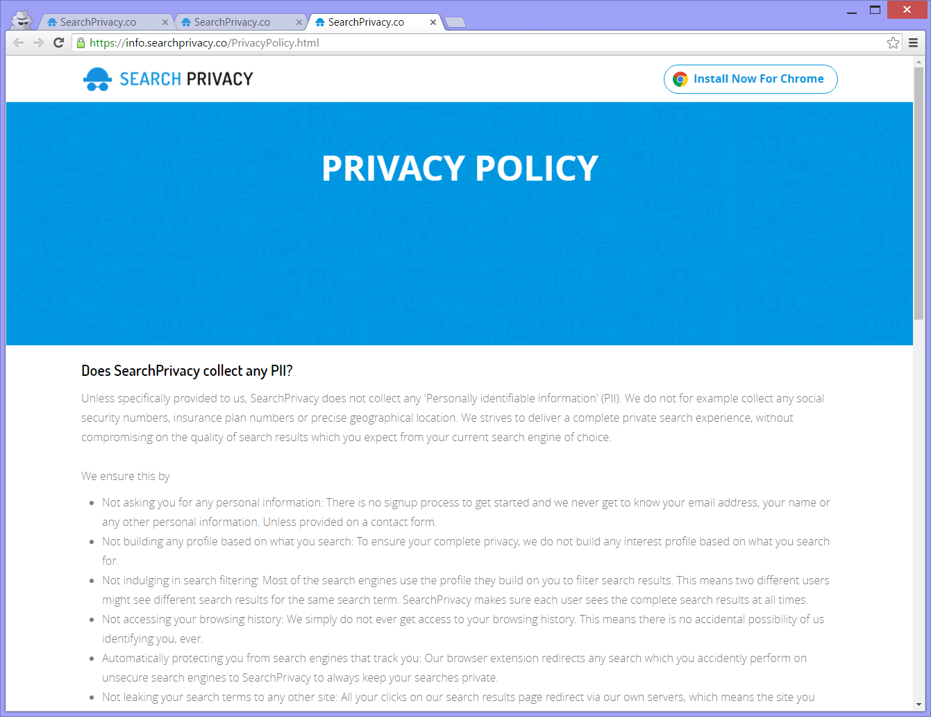 STF-search-privacy-co-searchprivacy-privacy-policy