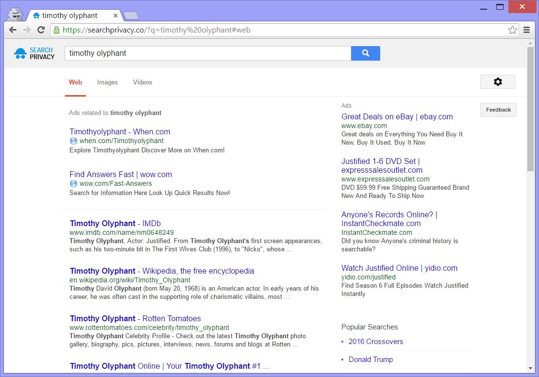 STF-search-privacy-co-searchprivacy-search-results-ads