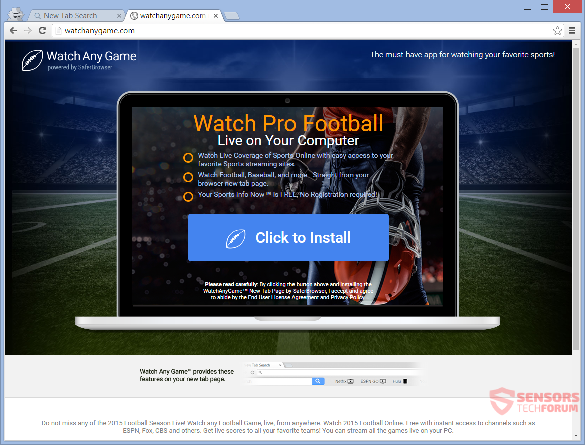 STF-search-searchwag-com-wag-browser-hijacker-saferbrowser-safer-main-download-page