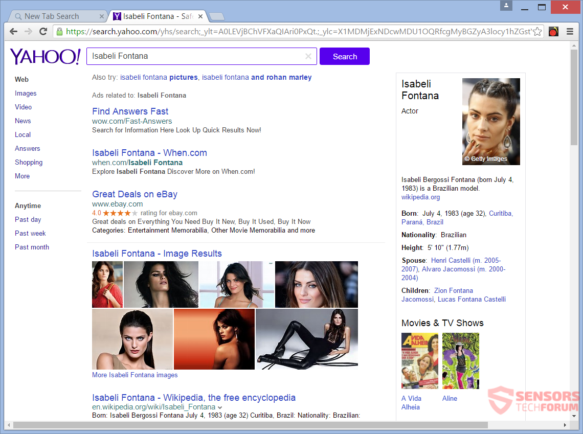 STF-search-searchwag-com-wag-hijacker-isabeli-fontana-search-results