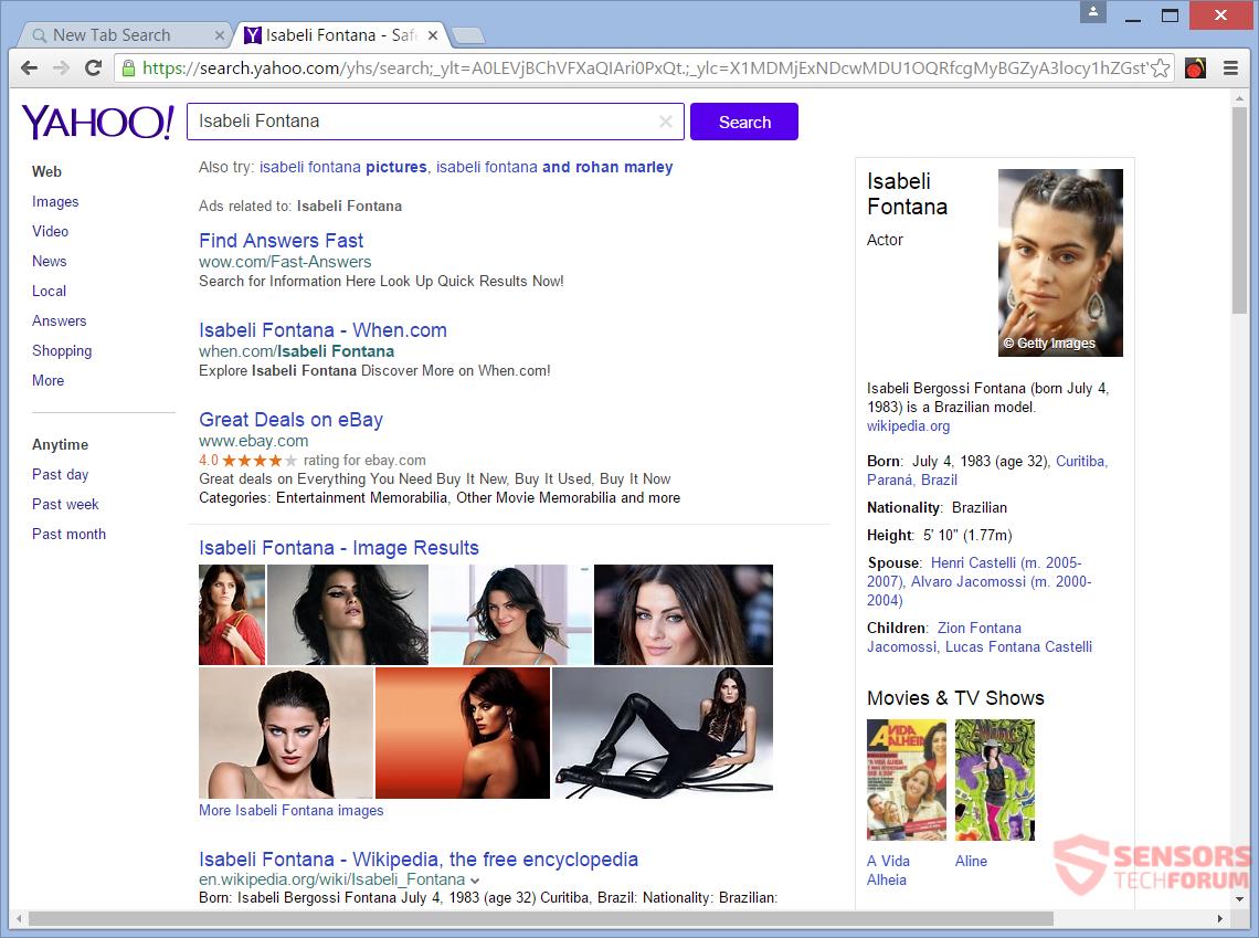 STF-search-searchwag-com-wag-hijacker-isabeli-fontana-search-results