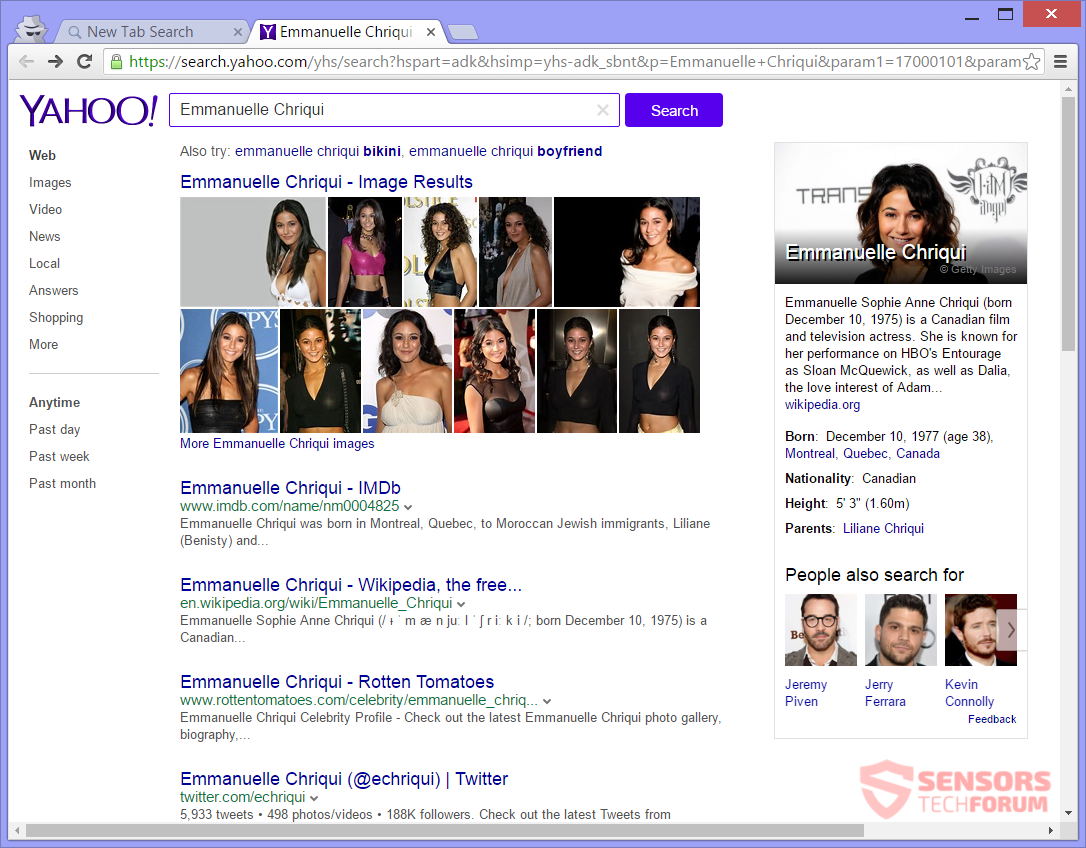 STF-search-yourvidconverter-com-your-vid-converter-emmanuelle-chriqui-search-results