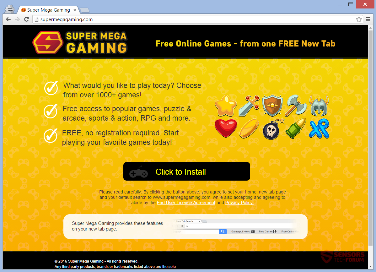 STF-supermeggaming-com-super-mega-gaming-main-site-page