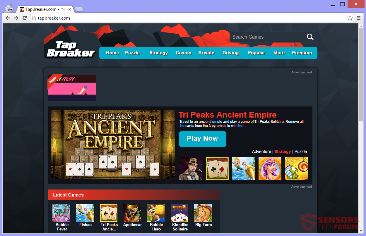 STF-tapreaker-com-tap-breaker-ads-main-site-page