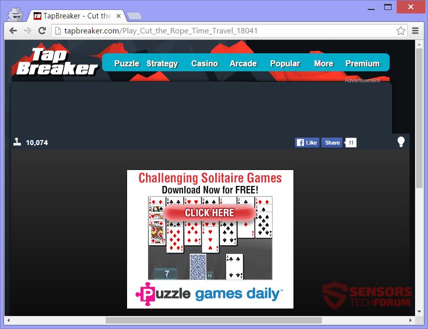STF-tapreaker-com-tap-breaker-in-game-ads-pop-up